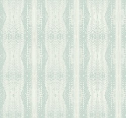 Stripes Resource Navajo Stripe Wallpaper (TR4222_B37)