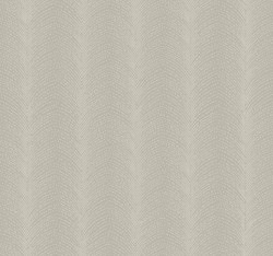 Stripes Resource Beaded Fountain Wallpaper (TR4248_B37)