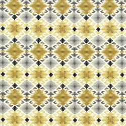 Trading Post Gaslight Kasmir Fabric