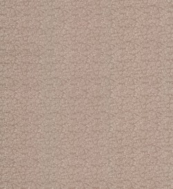 Trailing Leaf Mink Tempo Fabric