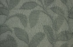 Trailing Vine Eucalyptus Golding Fabric