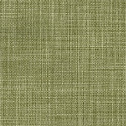 Tropic 208 Olive Tree Fabric