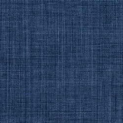 Tropic 3003 Blue Fabric