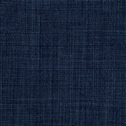 Tropic 308 Naval Fabric