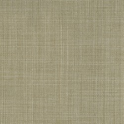 Tropic 6006 Putty Fabric