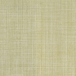 Tropic 6009 Taupe Fabric