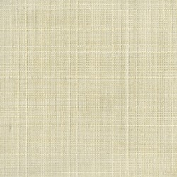 Tropic 602 Marble Fabric