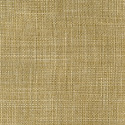 Tropic 67 Champagne Fabric