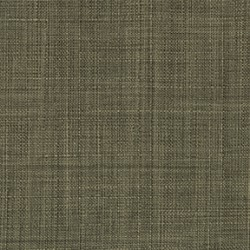 Tropic 802 Mink Fabric