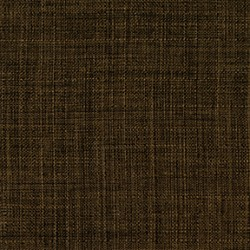 Tropic 808 Coffee Bean Fabric