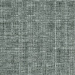 Tropic 94 Steel Fabric