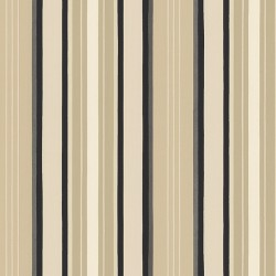 Stripes & Damasks 3 TS28106 Wallpaper