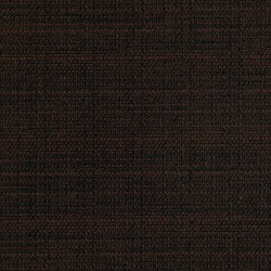 Tweed Brownie Burch Fabric