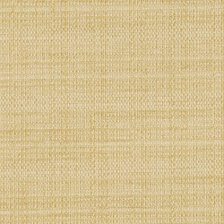 Tweed French Cream Burch Fabric