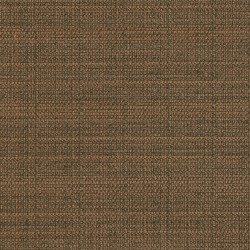 Tweed Maple Burch Fabric