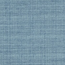 Tweed Marina Burch Fabric