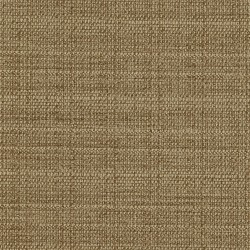 Tweed Oak Burch Fabric