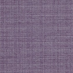 Tweed Orchid Burch Fabric
