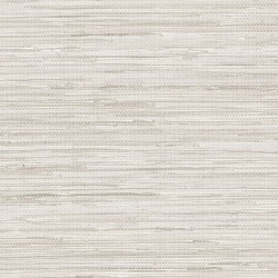 TX34800 Grasscloth Wallpaper