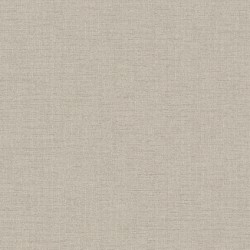 Taupe Crumble Weave Wallpaper