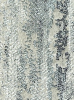 Uttermost Charcoal Swavelle Mill Creek Fabric