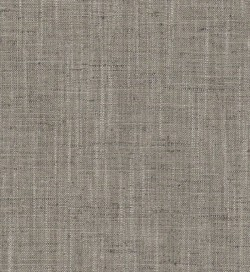 Finn Granite P Kaufmann Fabric