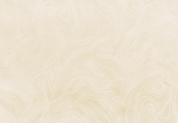 Andromeda Ivory Eroica Fabric