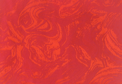 Andromeda Ruby Eroica Fabric
