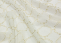 Dream Ivory Eroica Fabric