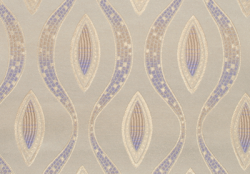 Eclectic Orchid Eroica Fabric