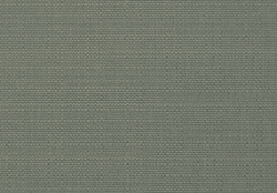 Expo Linen Grey Eroica Fabric