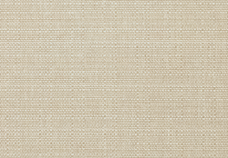 Expo Linen Latte Eroica Fabric