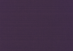Expo Linen Purple Eroica Fabric