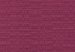 Expo Linen Raspberry Eroica Fabric