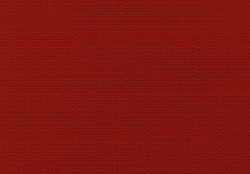 Expo Linen Red Eroica Fabric