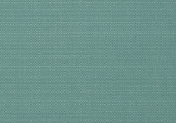 Expo Linen Turquoise Eroica Fabric