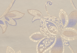 Glamour Orchid Eroica Fabric