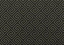 Tenor Charcoal Eroica Fabric