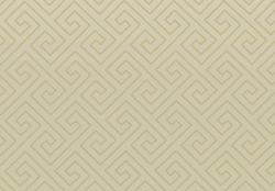 Tenor Cream Eroica Fabric