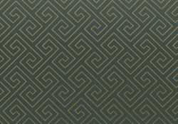 Tenor Jade Eroica Fabric