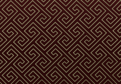 Tenor Merlot Eroica Fabric