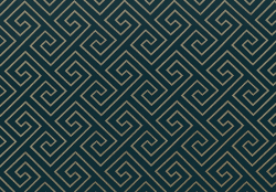Tenor Ocean Eroica Fabric