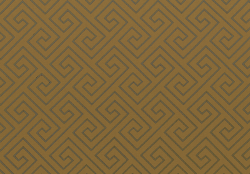Tenor Wheat Eroica Fabric