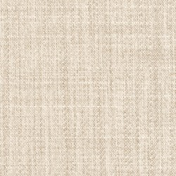 Swift Oyster Crypton Fabric