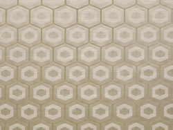 Percy 222 Pearl kaslen Fabric