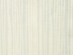 Percy 333 Arctic kaslen Fabric