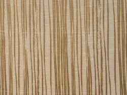 Percy 333 Latte kaslen Fabric