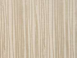 Percy 333 Pearl kaslen Fabric