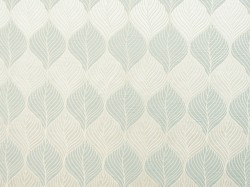 Percy 444 Arctic kaslen Fabric