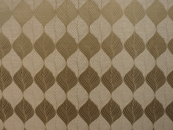 Percy 444 Latte kaslen Fabric